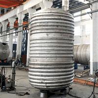六氟磷酸锂设备